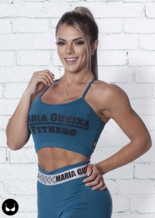 TOP FITNESS TECH MARIA GUEIXA