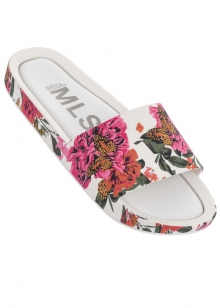 CHINELO MELISSA BEACH SLIDE III